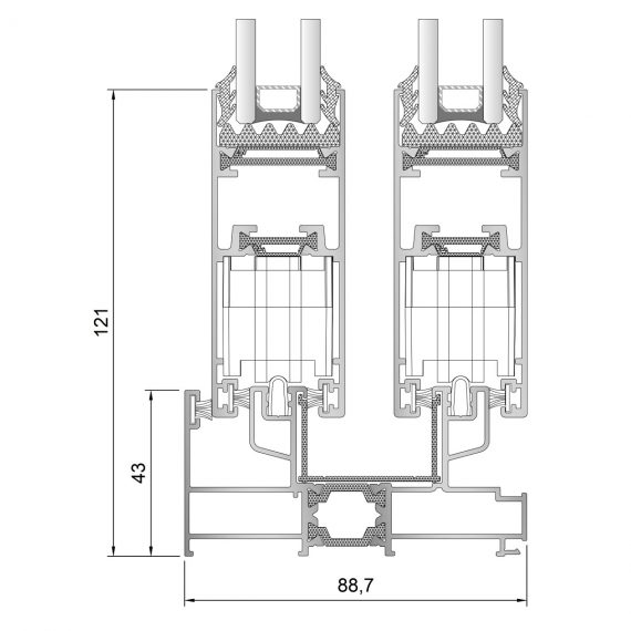 Inoform-F25-section-Guide