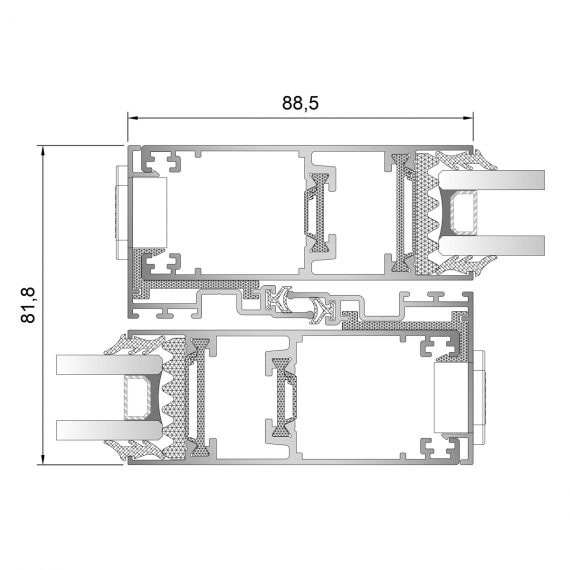 Inoform-F25-section-Hook